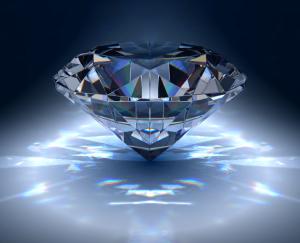 diamond-as-a-bright-shiny-object