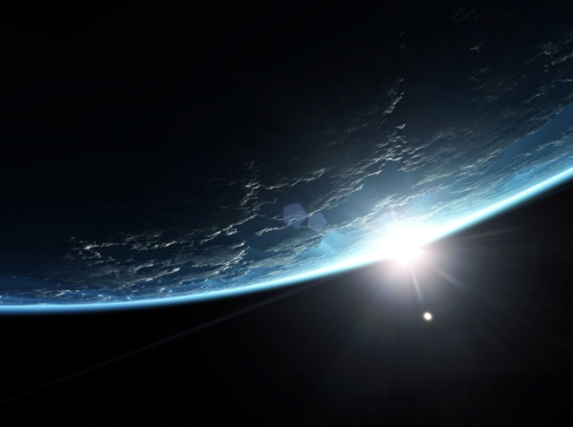 sunrise-over-earth-from-space